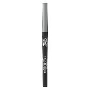 Max Factor perfilador ojos excess intensity longwear nº 5