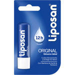Liposan protector labial classic blister