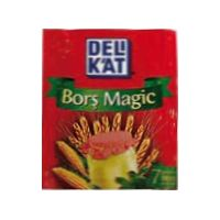 Delikat sopa bors magic de 20g. en bolsa