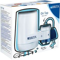 Brita filtro grifo on tap