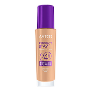 Astor base maquillaje perfect stay 24h nº 300