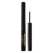 Max Factor perfilador ojos colour x pert waterproof nº 2