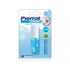 Bucal pierrot de 6ml. en spray
