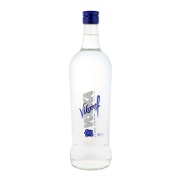 Vikoroff vodka de 1l.