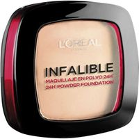 Loreal infalible fdt 160