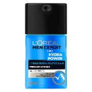 L'oréal Men Expert locion refrescante after shave hydra power de 12,5cl.