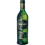 Glenfiddich whisky whisky escoces malta 12 años de 70cl. en botella
