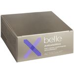 Belle gel anticelulitico reafirmante de 25cl.