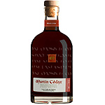 Martin Codax licor cafe de 70cl. en botella