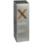 Belle serum anticelulitico de 15cl.