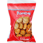 Bandama bandy galletas mini maria de 150g. en paquete