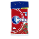 Orbit chicle grageas sabor fresa s 4
