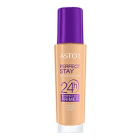 Astor base maquillaje perfect stay 24h nº 203