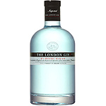 The London Nº1 the london nº 1 ginebra blue gin de 70cl. en botella