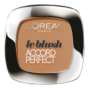 Loreal colorete 160 accord perfect le blush