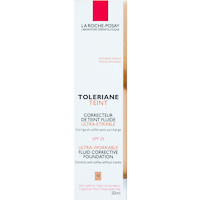 Roche Posay tolerance 13 sable tubo de 30ml.