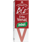 Santiveri bio erba venal extracto natural mixtract v 14 envase de 50ml.