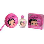 Betty bopp eau de toilette infantil + monedero de 50ml. en spray