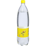 Schweppes tonica original indian tonic de 1,5l. en botella