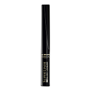 Loreal superliner black lacquer
