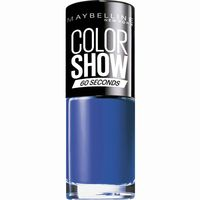 Maybelline vao color show 335