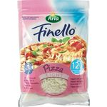 Finello mozzarella light rallada de 150g.