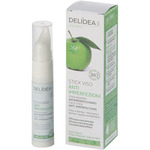 Delidea bio stick facial anti imperfecciones envase de 10g.